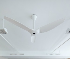 Haiku-new-energy-efficient-ceiling-fan-m