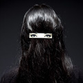 Hair-clip-by-humans-since-1982-s