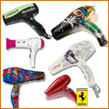 Hair-dryers-that-will-blow-your-mind-s