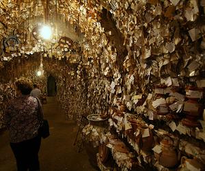 Hair-museum-of-avanos-has16000-samples-of-women-hair-m