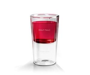 Half-full-glass-m