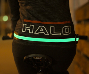 Halo-belt-m
