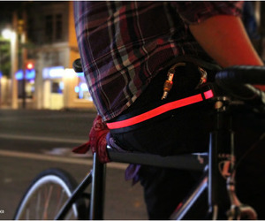Halo-led-sport-belt-2-m