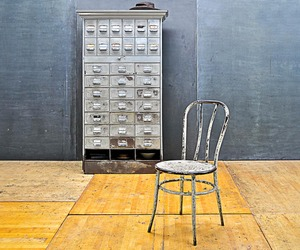 Halston-mercantile-vintage-industrial-file-vault-cabinet-m