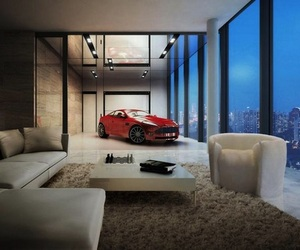 Hamilton-scotts-en-suite-sky-garage-m