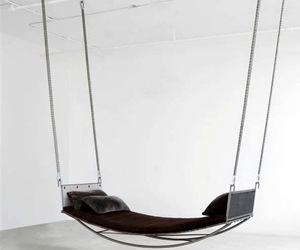 Hammock by Jim Zivic