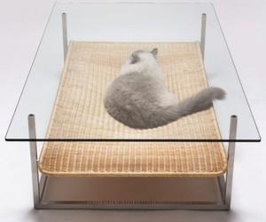 Hammock-coffee-table-by-koichi-futatsumata-m