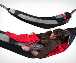 Hammock-compatible-sleeping-bag-by-grand-trunk-m