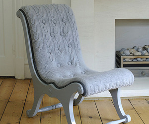 Hand-knit-sweater-chairs-m