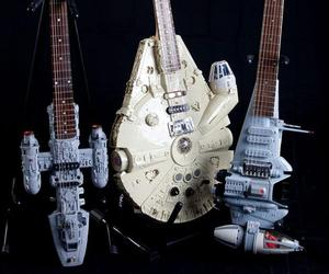 Hand-made-star-wars-guitars-m