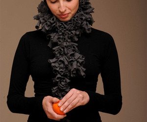 Hand-made-urban-cotton-scarf-by-frog-m