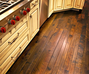 Hand-scraped-floors-by-wide-plank-artisan-m