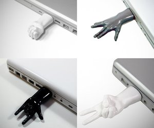 Hand-signs-usb-flash-drives-m