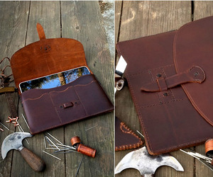 Hand-stitched-leather-ipad-case-m