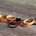 Handcrafted-bent-wood-rings-by-bojt-studio-s