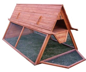 Handcrafted-portable-chicken-coop-m
