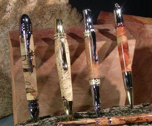 Handcrafted-wood-pens-m