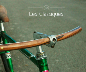 Handcrafted-wooden-handlebars-for-bikes-m