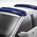 Handirack-inflatable-roof-rack-s