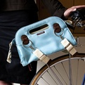 Handlebar-bag-and-bike-rack-bag-by-po-campo-s