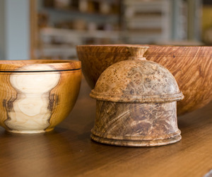 Handmade-bowls-canisters-m