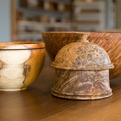 Handmade-bowls-canisters-s