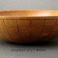 Handmade-cherry-bowl-s