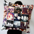 Handmade-pillows-from-your-instagram-images-s