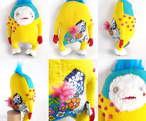 Handmade-stuffed-monsters-by-kaori-tanji-m