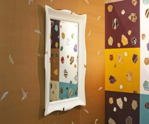 Handmade-wallpaper-collection-from-fromental-m