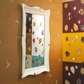 Handmade-wallpaper-collection-from-fromental-s