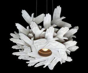 Hands-of-light-by-j-bird-meulendijks-p-m