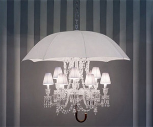 Hanging-lamp-with-umbrella-beautiful-m