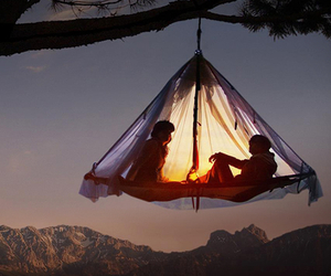 Hanging-tent-by-black-diamond-m
