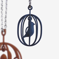 Happy-bird-birdcage-pendants-s
