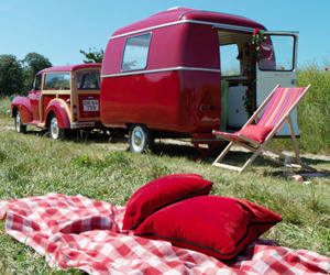 Happy-red-camper-m