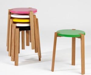 Happy-stool-m