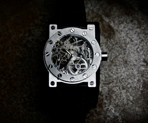 Harbinger-edition-watch-m