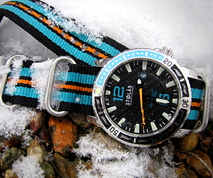 Harbormaster-spinnaker-diving-watch-by-stolas-m