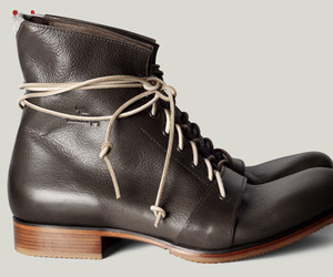 Hard-graft-footwear-m