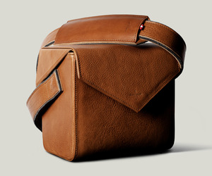 Hard-graft-frame1-camera-bag-heritage-m