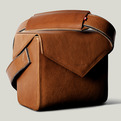 Hard-graft-frame1-camera-bag-heritage-s