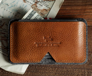 Hard-graft-heritage-card-case-m