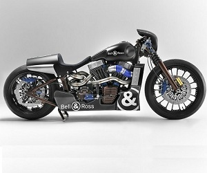Harley-davidson-bell-ross-motorcycle-m