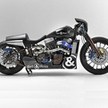 Harley-davidson-bell-ross-motorcycle-s
