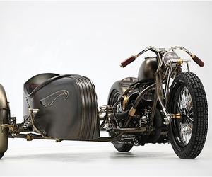 Harley-davidson-sidecar-m