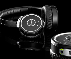 Harman-akg-k840kl-wireless-headphones-m