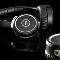 Harman-akg-k840kl-wireless-headphones-s