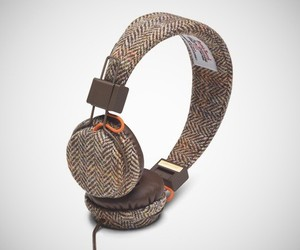 Harris-tweed-x-urbanears-plattan-headphones-m