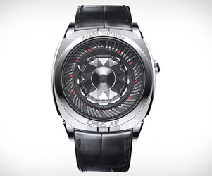 Harry-winston-opus-xiii-watch-m